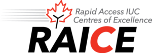 raice.ca-logo