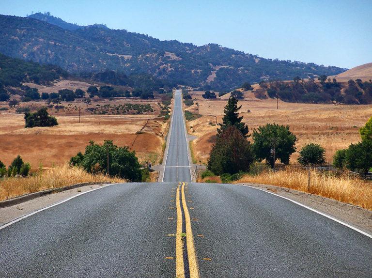 highway-line