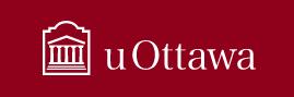 univ-ottawa-logo